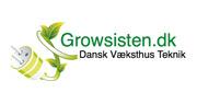 Growsisten