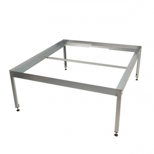 Aero Grow Table M // 04 // Pflanzengestell