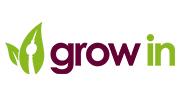 Grow In AG