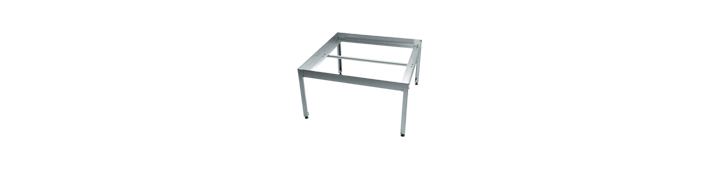 Aero Grow Table - Rack S