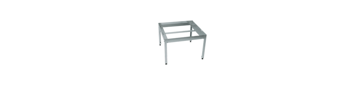 Aero Grow Table - Rack XS