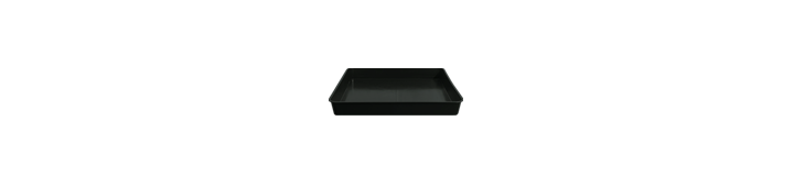 Aero Grow Table - Tray XS