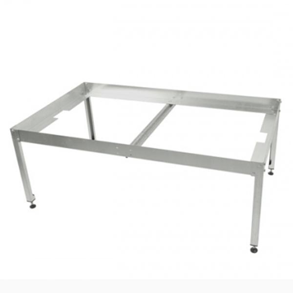 Aero Grow Dansk Table M // 04 // Pflanzengestell