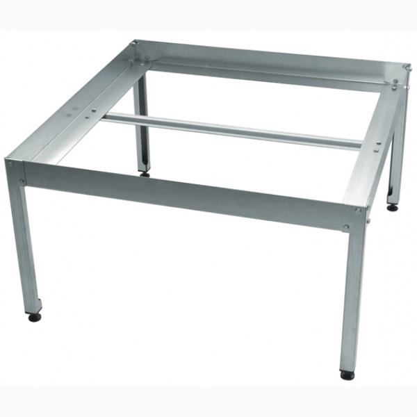 Aero Grow Table S // 04 // Pflanzengestell