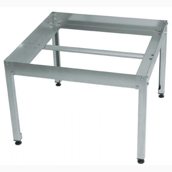 Aero Grow Table XS // 04 // Pflanzengestell