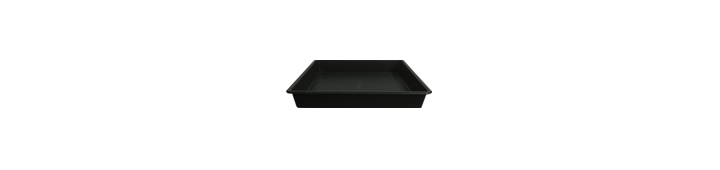 Aero Grow Table - Tray S